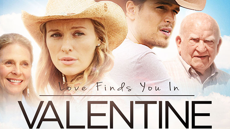 Image result for love finds you in valentine