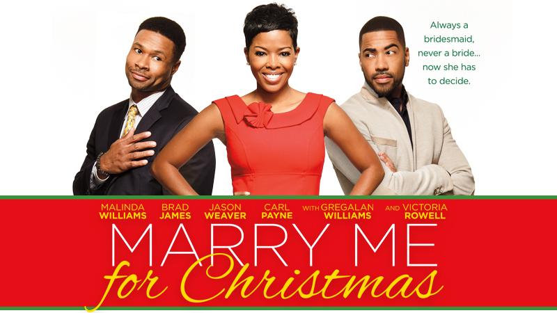Marry Me For Christmas.Marry Me For Christmas Movies Uptv