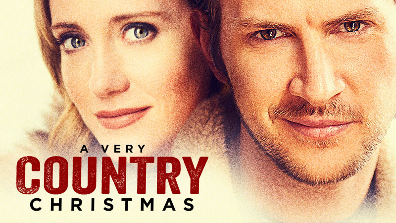 A Very Country Christmas Cast.Watch Christmas Movies With Your Family On Uptv Uptv Com