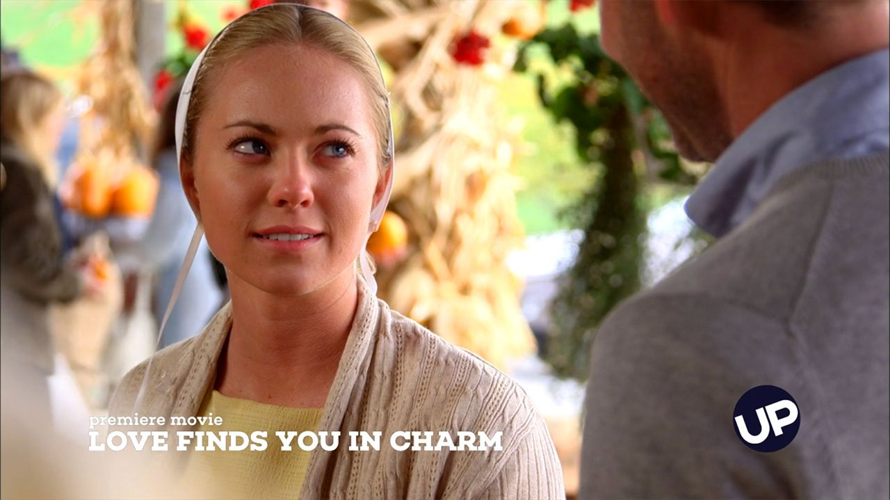 Love Finds You In Charm - Love Finds You In Charm – Preview