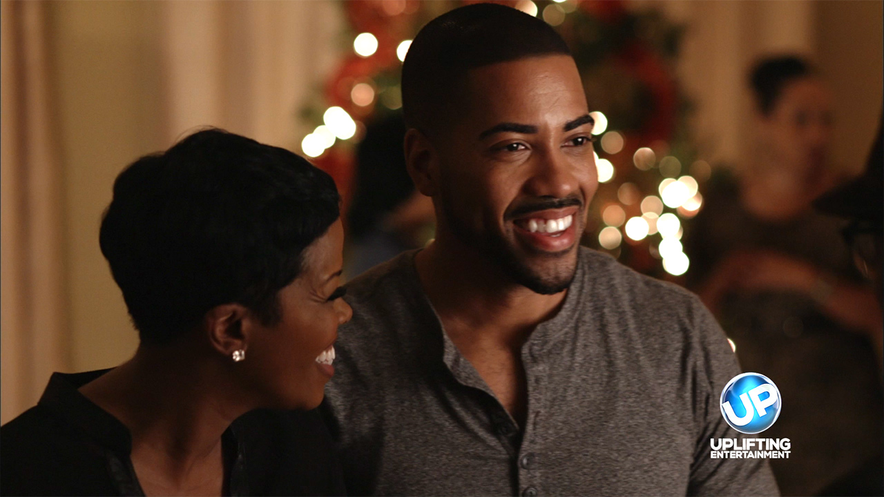 Lyfe's Journey - Marry Me For Christmas – Spreading The Word