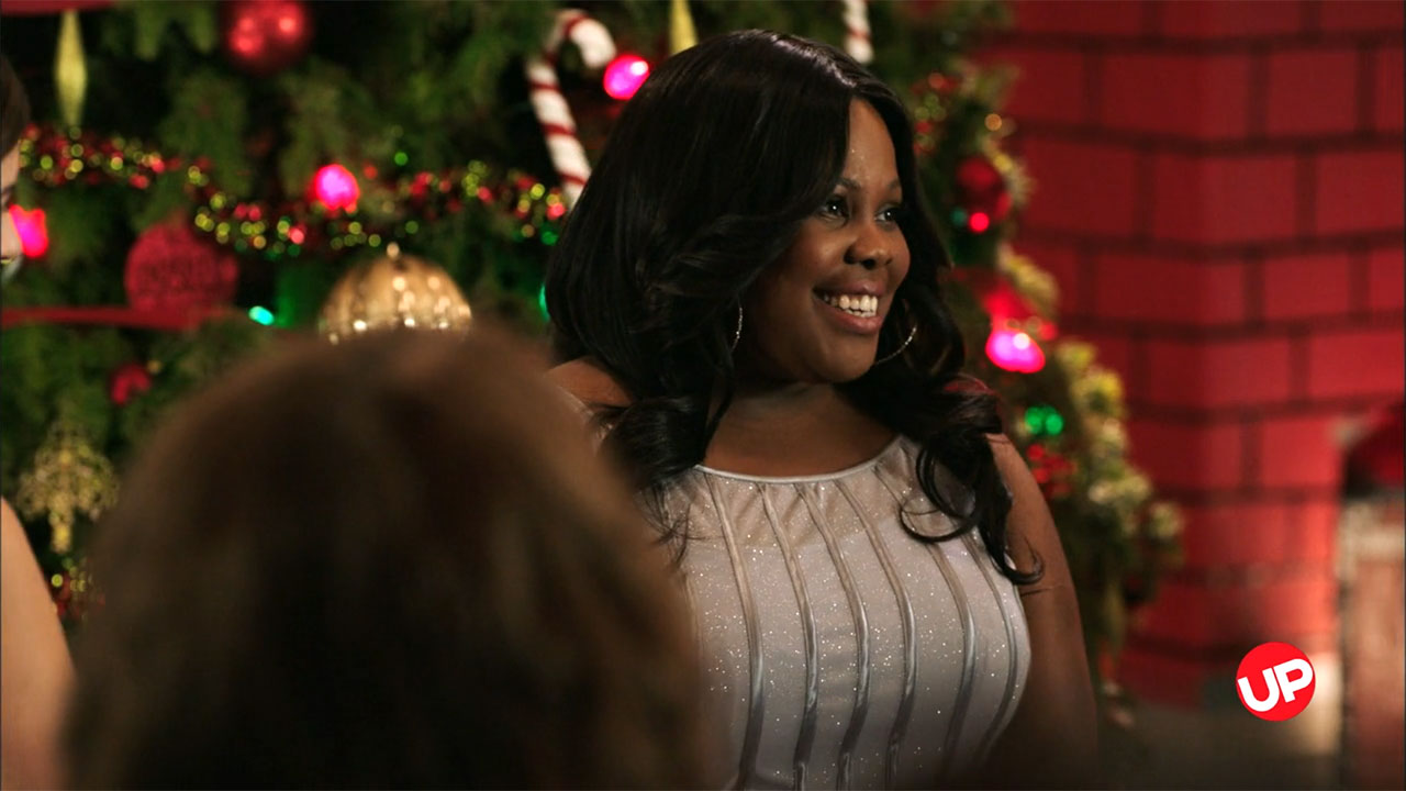My One Christmas Wish - My One Christmas Wish – Movie Preview