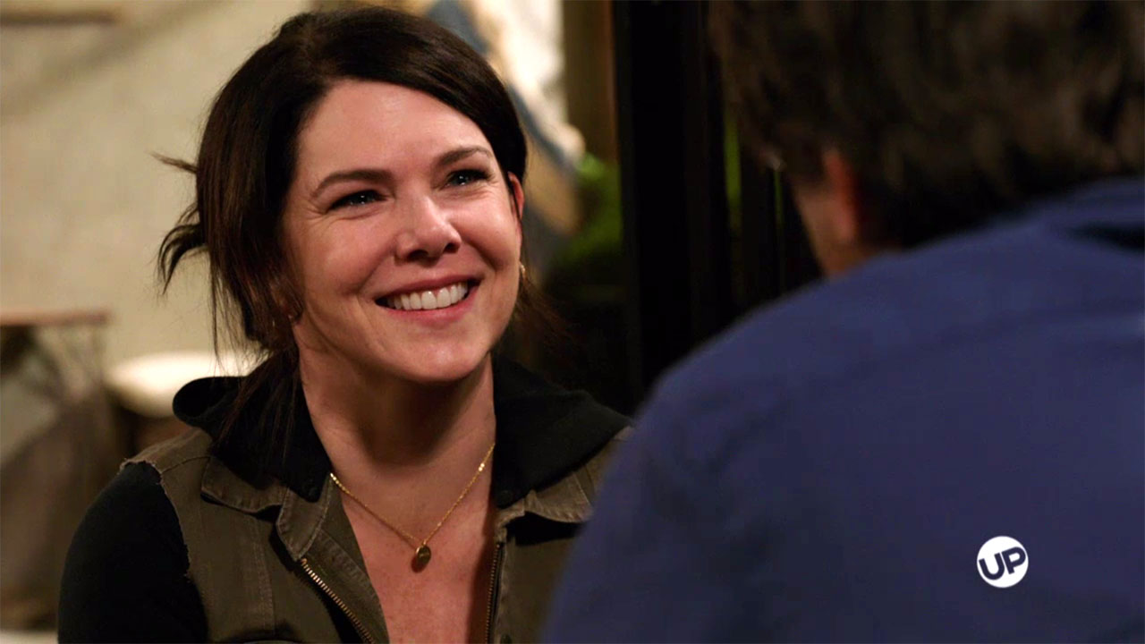 Parenthood - Parenthood – This Changes Everything