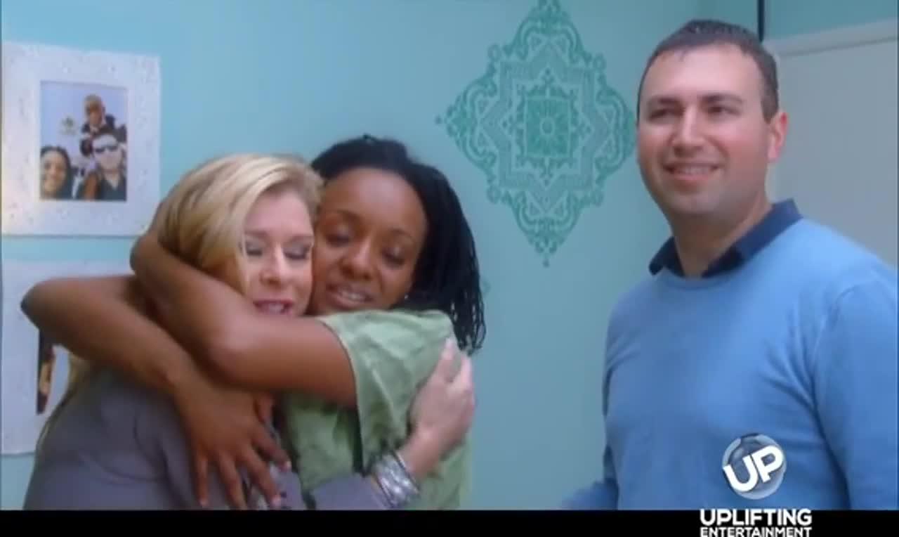 Thumbnail image for Soto Family