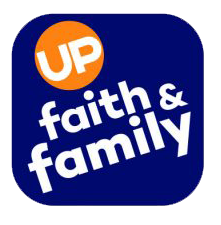 Find the UPtv Channel - Uplifting Shows & Movies For Your