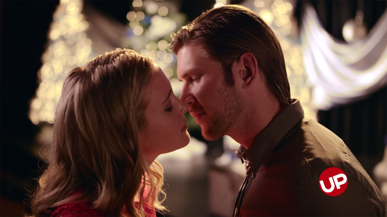 A Very Country Christmas - A Very Country Christmas – Movie Preview