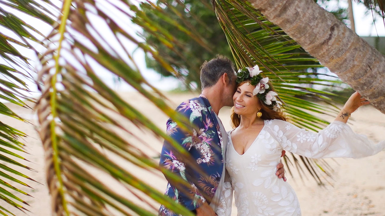 Thumbnail image for Fiji Fabulous – Sarah & Euri