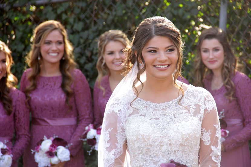 Bringing Up Bates Episode 717