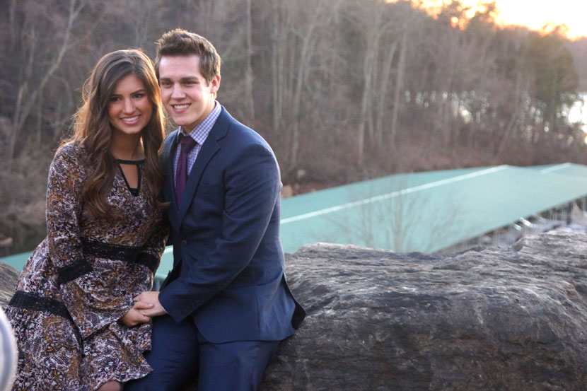 Bringing Up Bates Episode 722