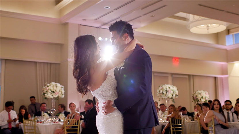 Our Wedding Story Episode 105