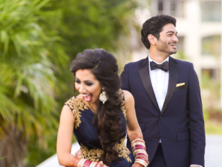 Our Wedding Story Episode 108