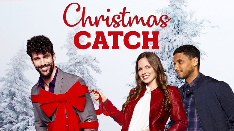 Thumbnail image for Christmas Catch