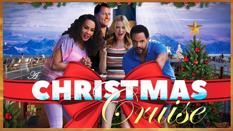 A Christmas.Watch Christmas Movies With Your Family On Uptv Uptv Com