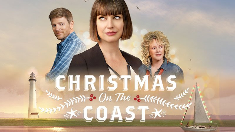 Thumbnail image for Christmas on the Coast
