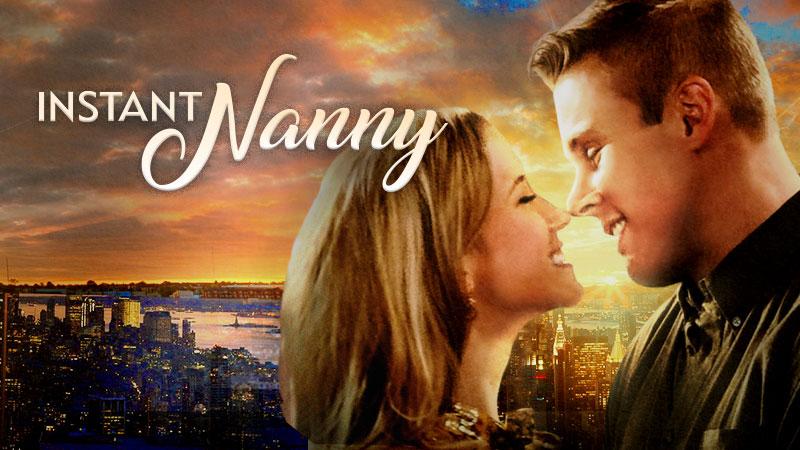 Instant Nanny