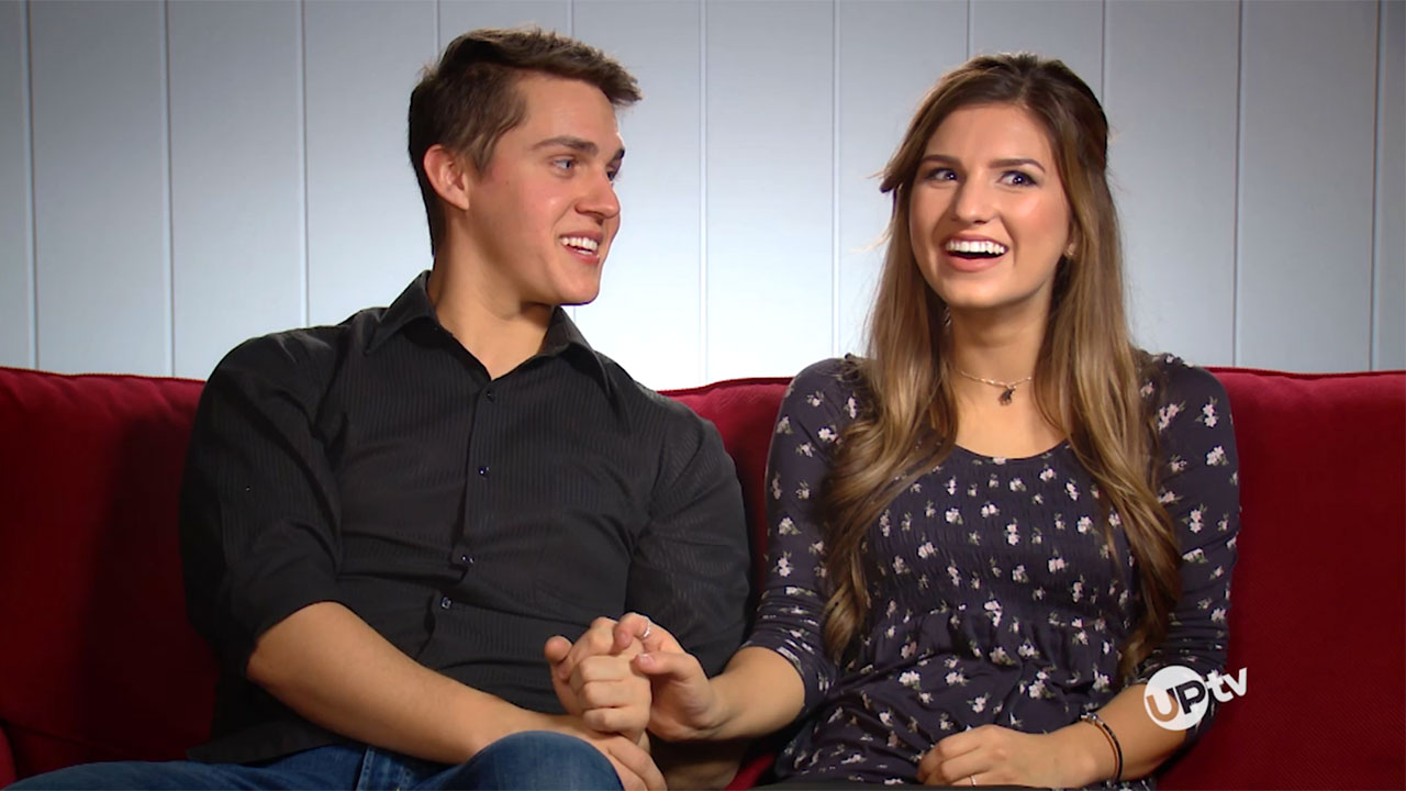 Bringing Up Bates - Bringing Up Bates – Evan Nose Best