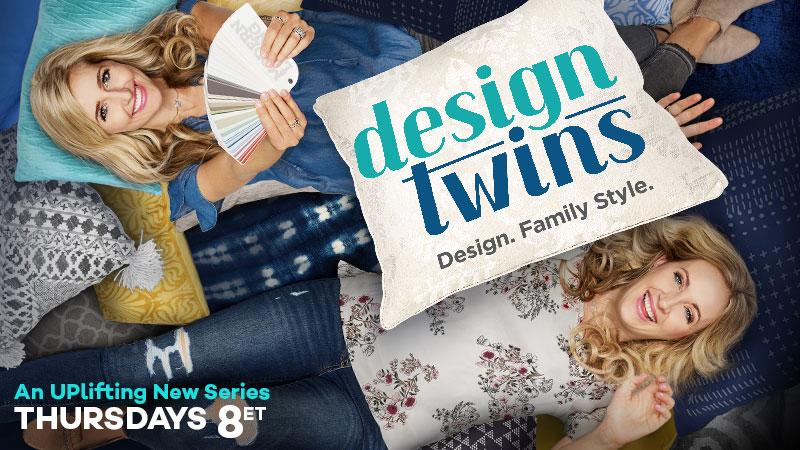 design twins a new bedroom for poppy uptva new bedroom for poppy
