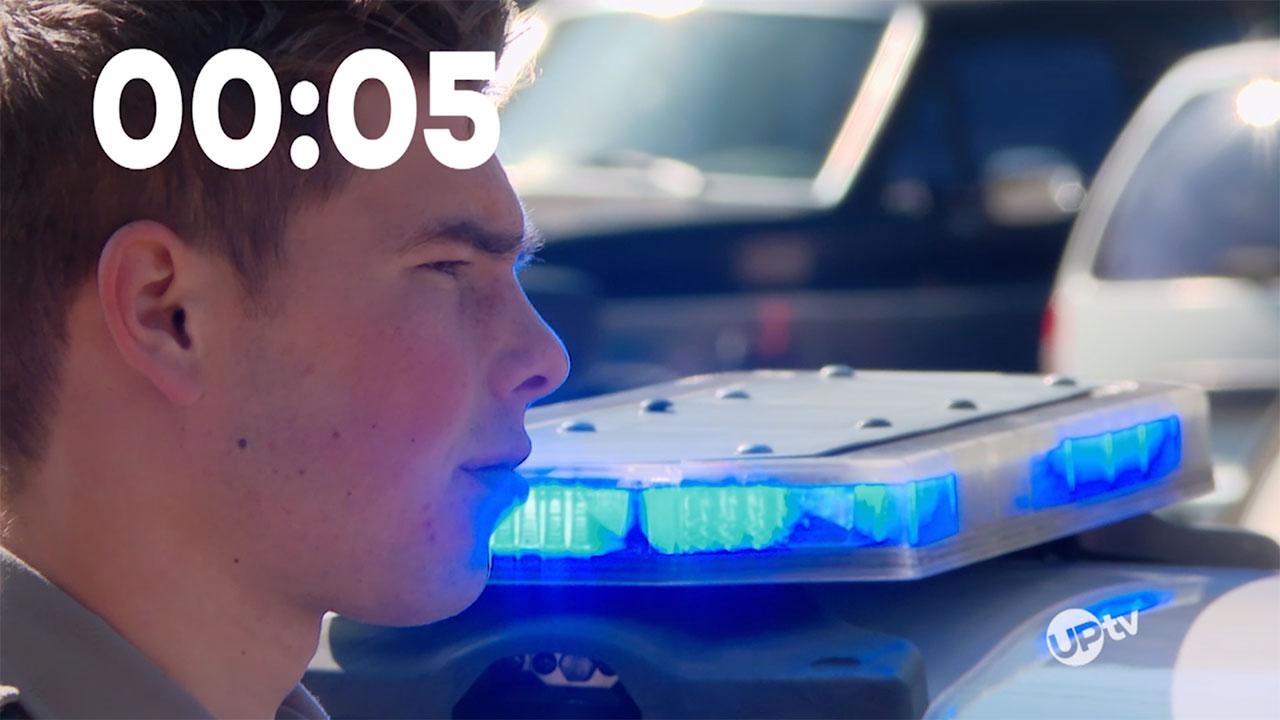 Bringing Up Bates - Bringing Up Bates In :19 – Episode 812