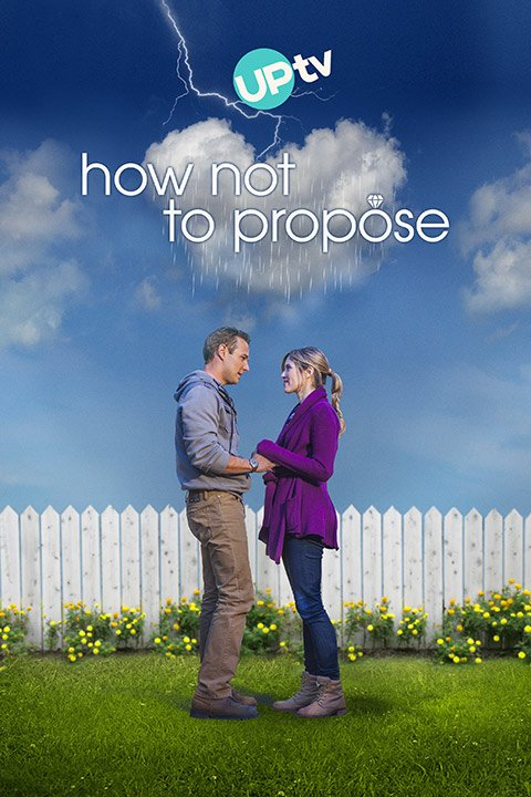 How Not to Propose