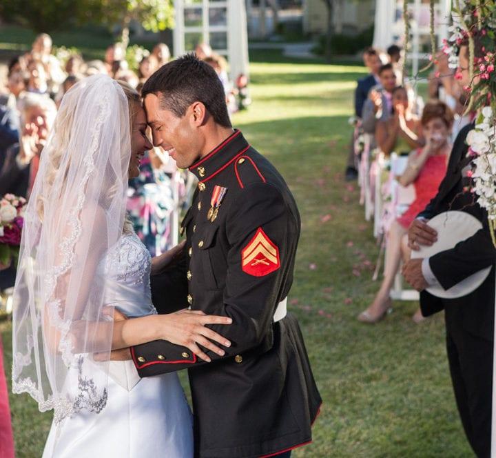 The Wedding Do Over movie