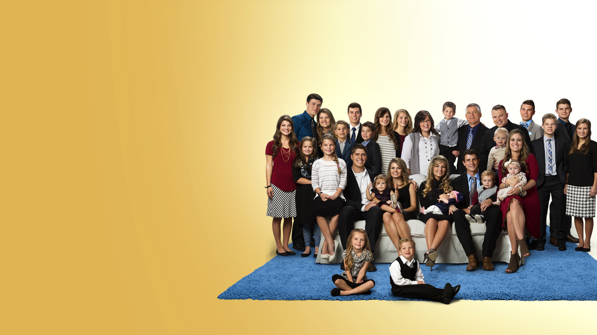 View all posts filed under Bringing Up Bates