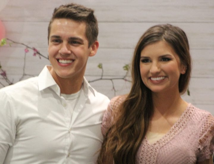 Bringing Up Bates Episode 821