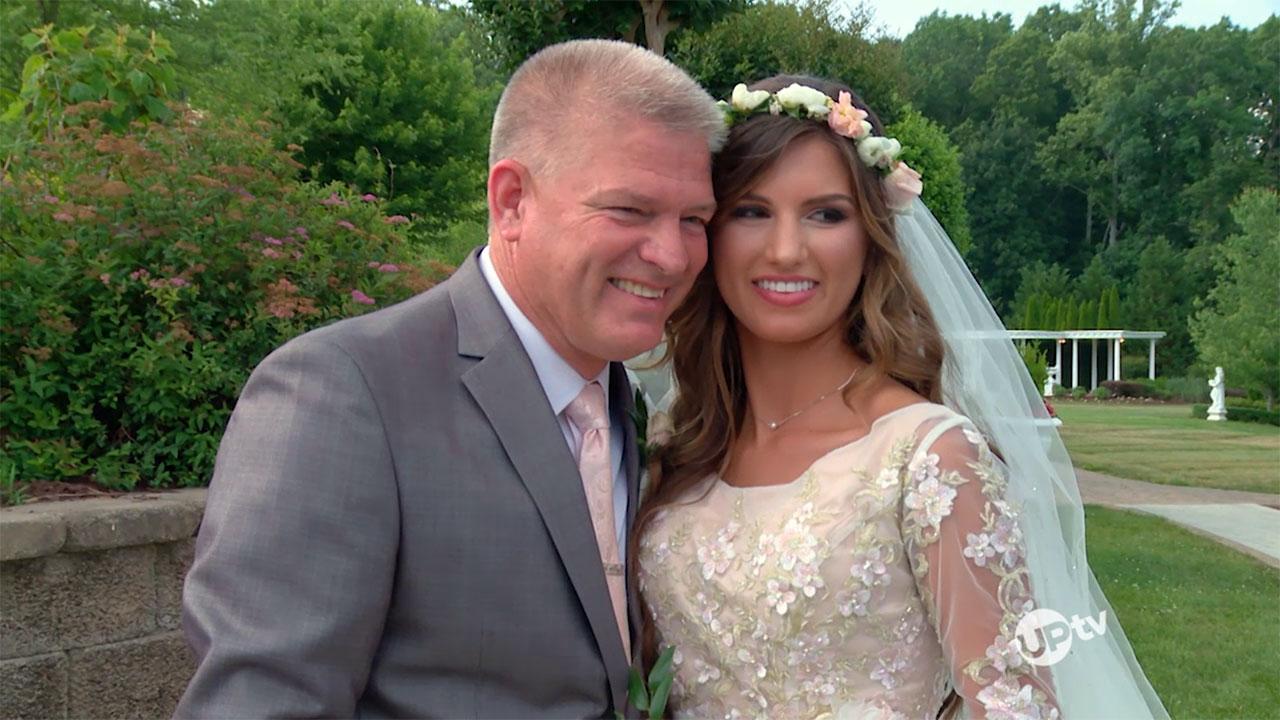 Bringing Up Bates - Bringing Up Bates – It's A Beautiful Day For A Wedding