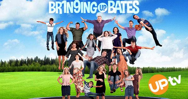watch bringing up bates season 4 online free