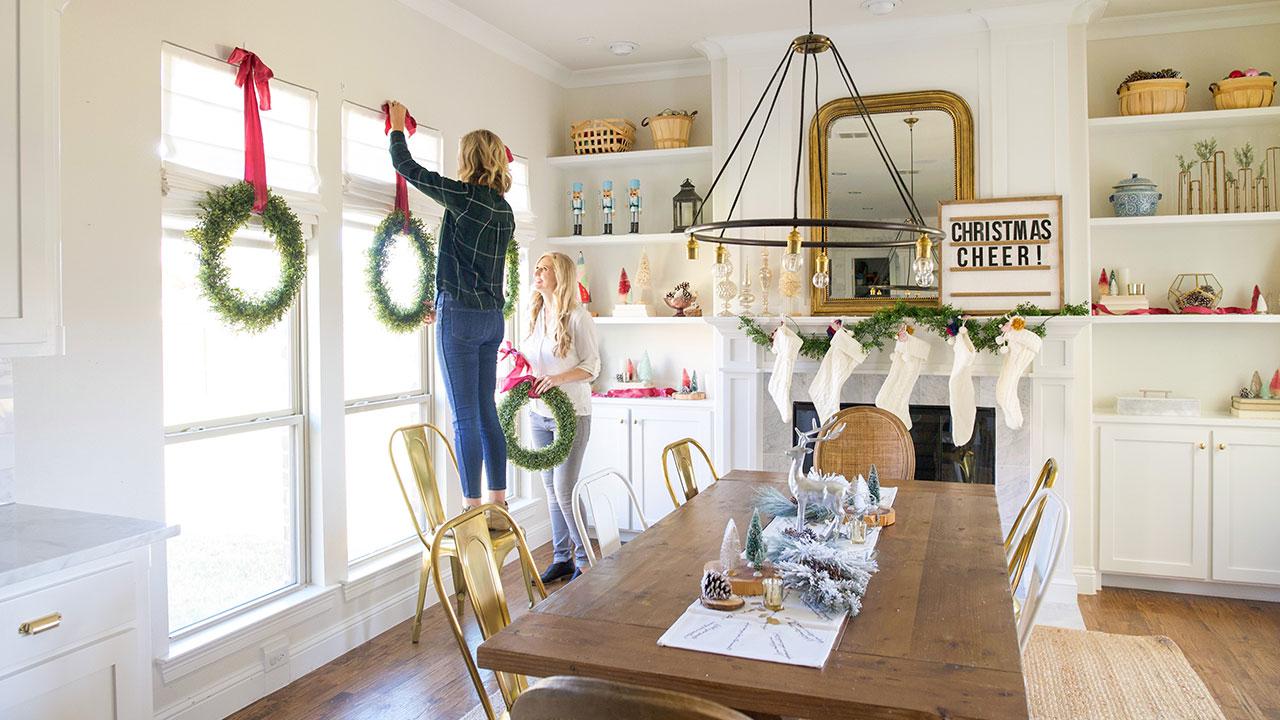 Design Twins - Design Twins – Joyful Christmas: Episode 3