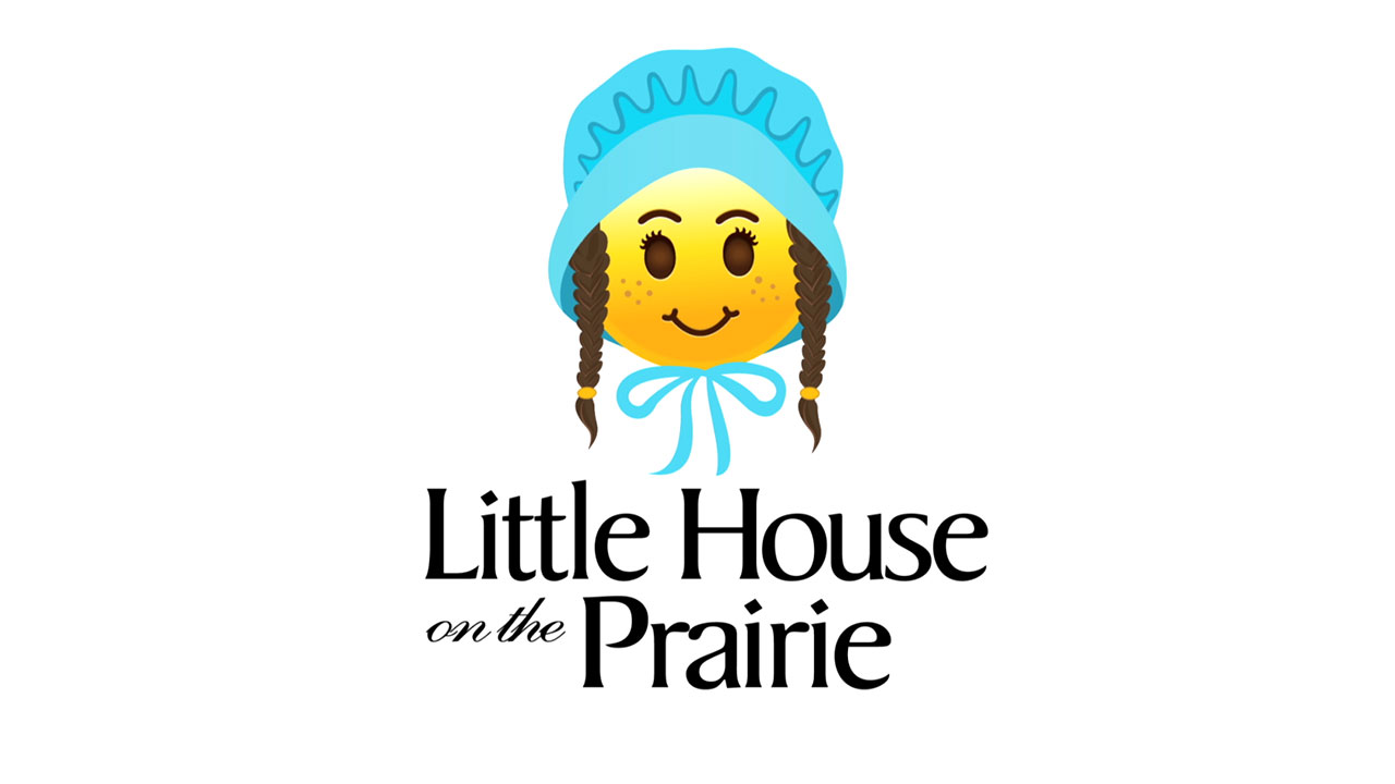 Little House on the Prairie - Watch Little House on the Prairie on UPtv!