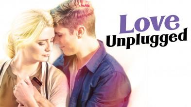 Love Unplugged