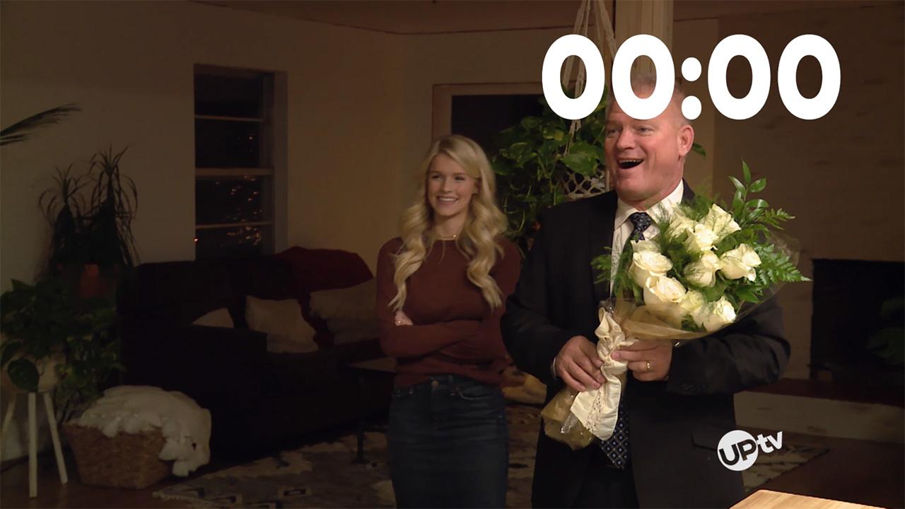 Bringing Up Bates Episode 911