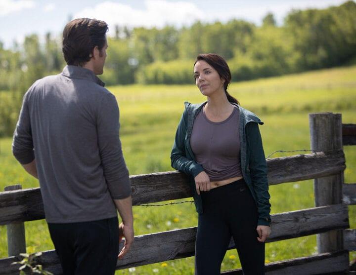Heartland Season 13 Episode 5