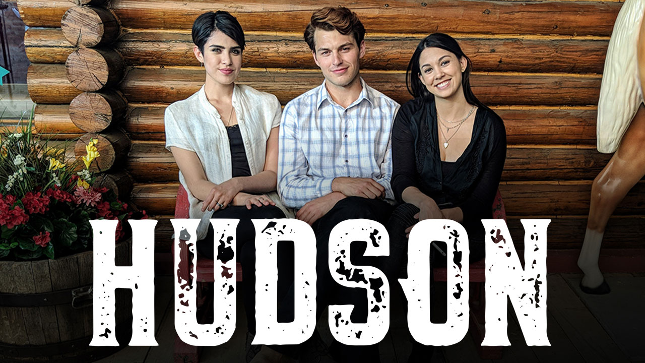 View all posts filed under Hudson