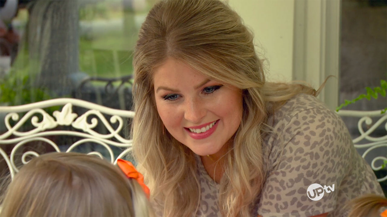 Bringing Up Bates - Bringing Up Bates – Chad: The Best Dad