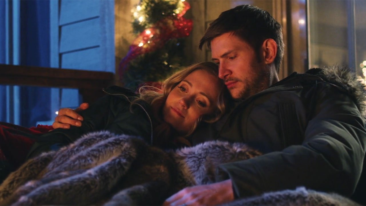 A Very Country Christmas Homecoming - A Very Country Christmas Homecoming – Movie Preview