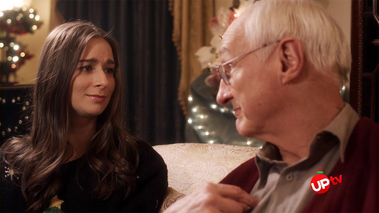 A Ring For Christmas - A Ring For Christmas – A Shining Star