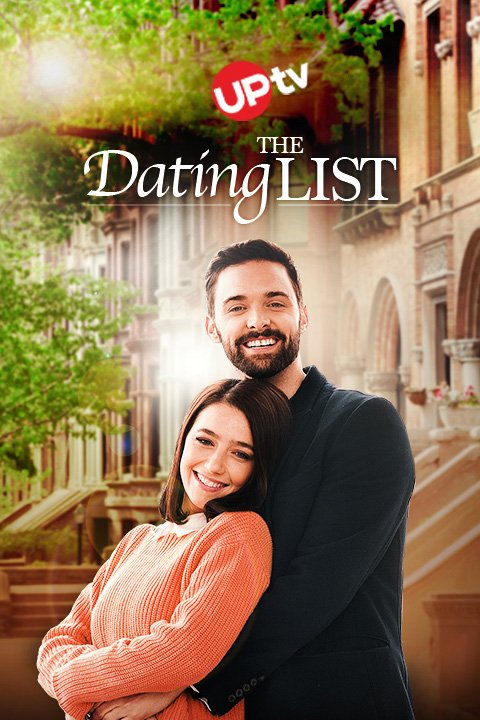 The Dating List