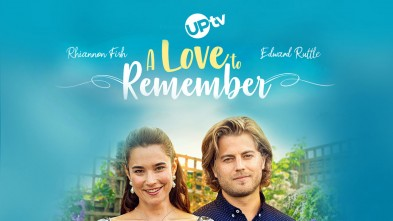 A Love to Remember