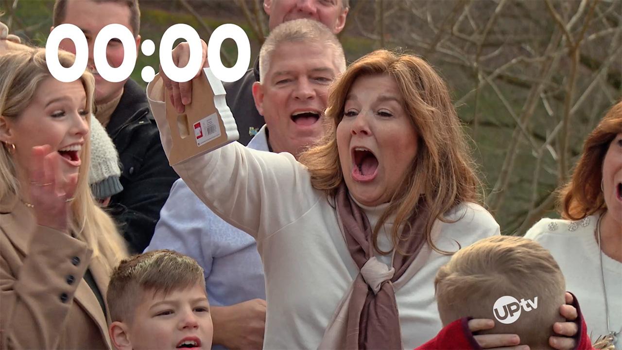 Bringing Up Bates in :19 – Episode 1004